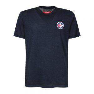 T-shirt Overland Canada